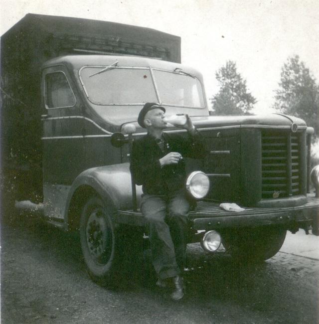 Bert-Klanderman-foto-(1)