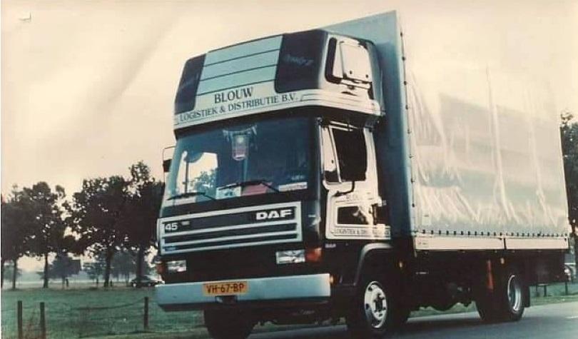 DAF-45-1994-