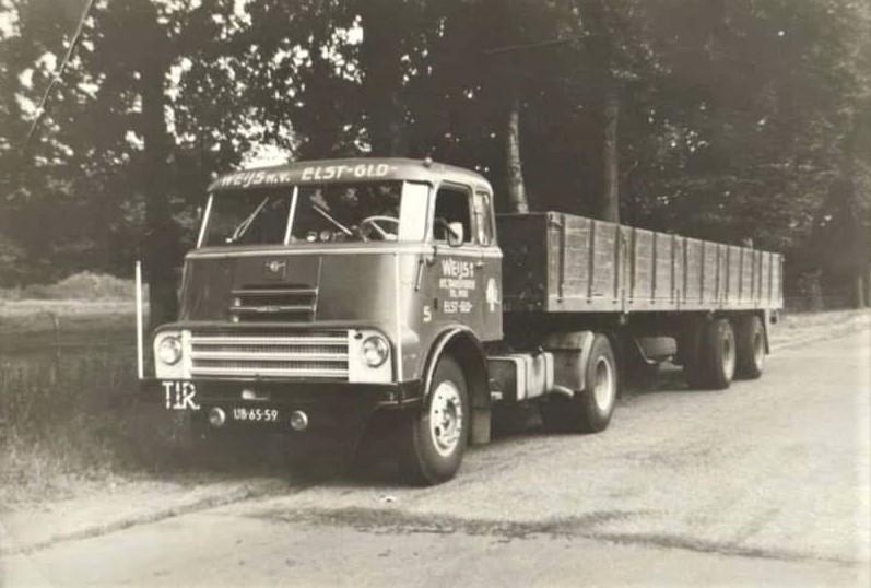 DAF-DO-UB-65-59