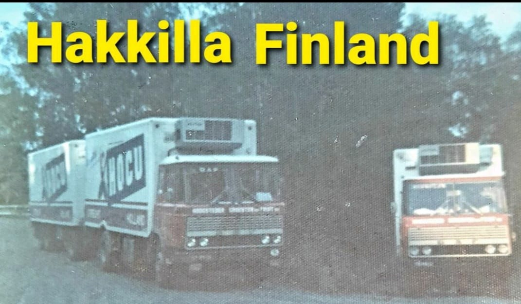 Dalton-Taxi-Lopik--uit-mijn-argief-lol-samen-met-sjaak-in-Finland