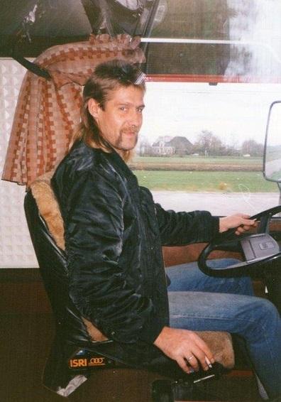 Harrie-Bakker-Chauffeur-(1)