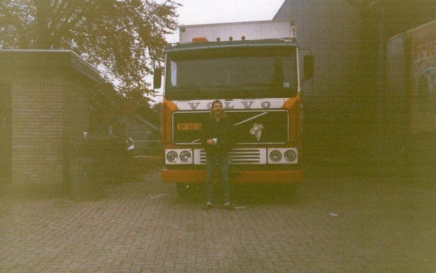 Harrie-Bakker-Chauffeur-(2)