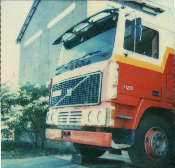 Harrie-Bakker-Chauffeur-(5)
