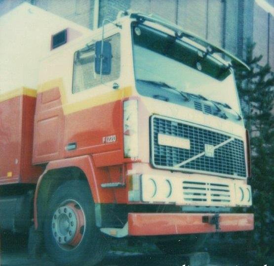 Harrie-Bakker-Chauffeur-(6)