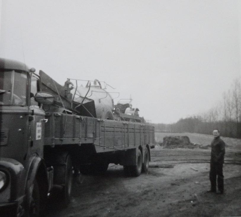 Jan-Groen-met-hout-transport--(4)