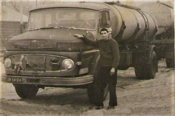 MB-338--Melis-Senior-chauffeur-Melis-Burgler-foto-(7)