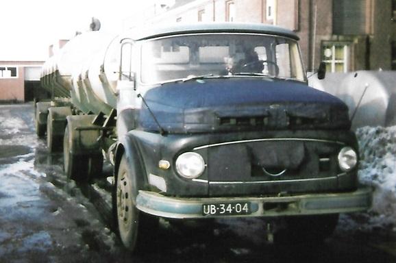 MB-338--Melis-Senior-chauffeur-Melis-Burgler-foto-(8)