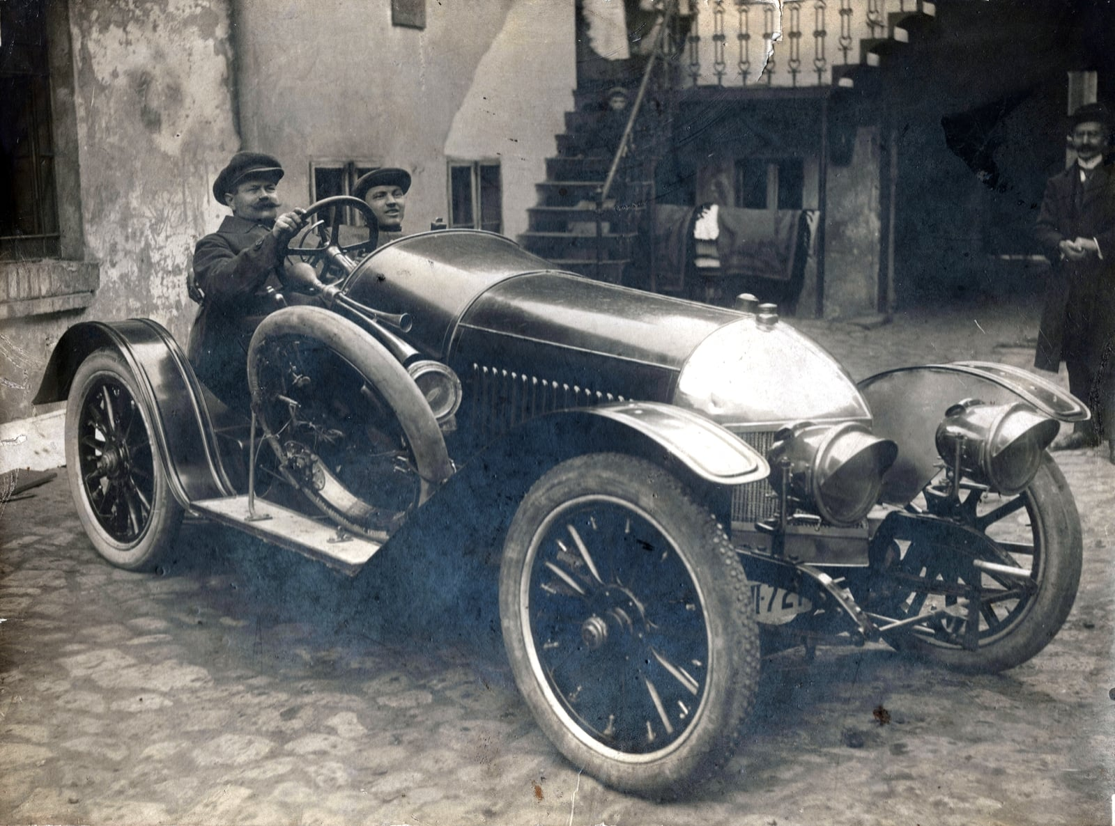 Metallurgie-1912---