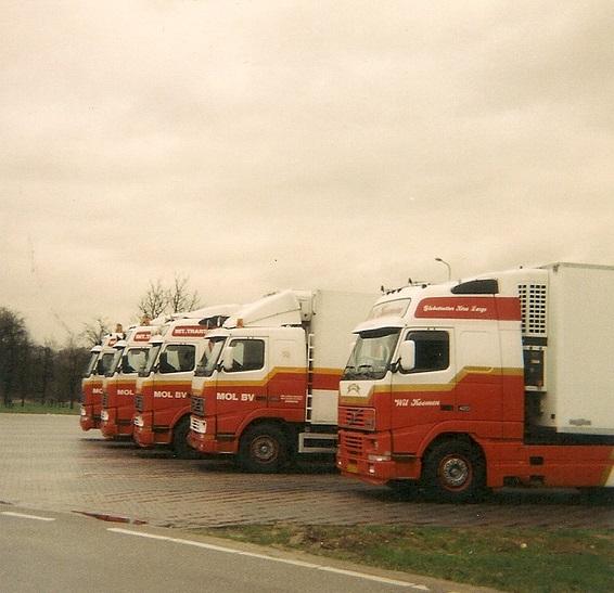 Piet-Oud-Chauffeur-(14)