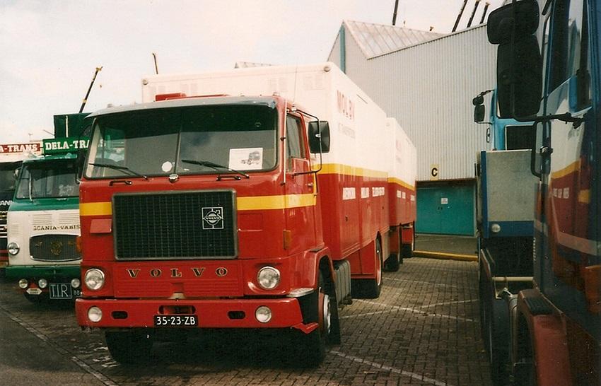 Piet-Oud-Chauffeur-(17)