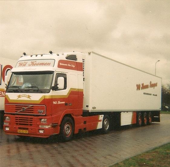 Piet-Oud-Chauffeur-(3)