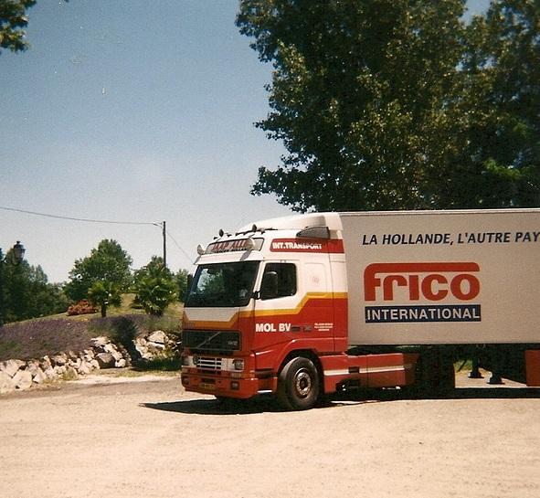 Piet-Oud-Chauffeur-(9)