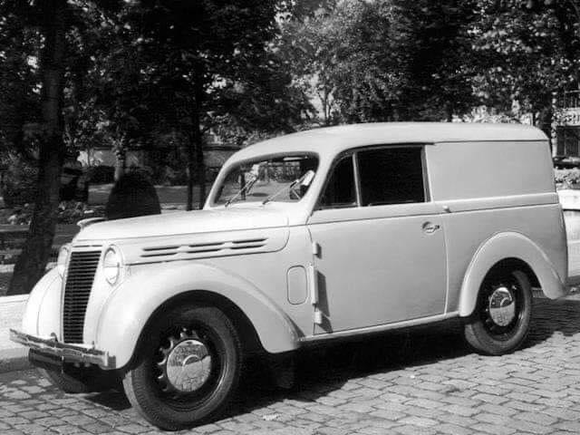 Renault--Camionnette-300-kg