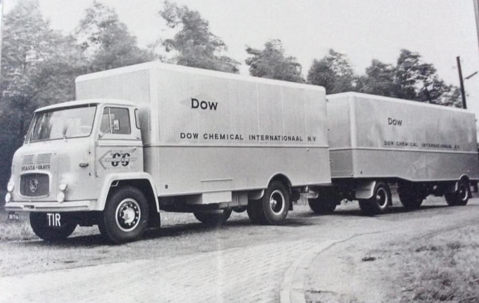 Scania-L76-Hans-Peerboom-archief