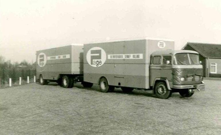 Scania-LV-Jac-de-Moor-archief