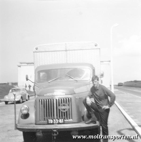 Ab-Weenink-Chauffeur-(1)