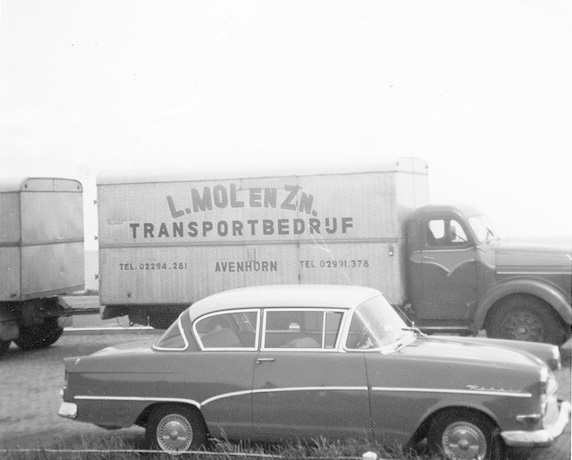 Ab-Weenink-Chauffeur-(3)