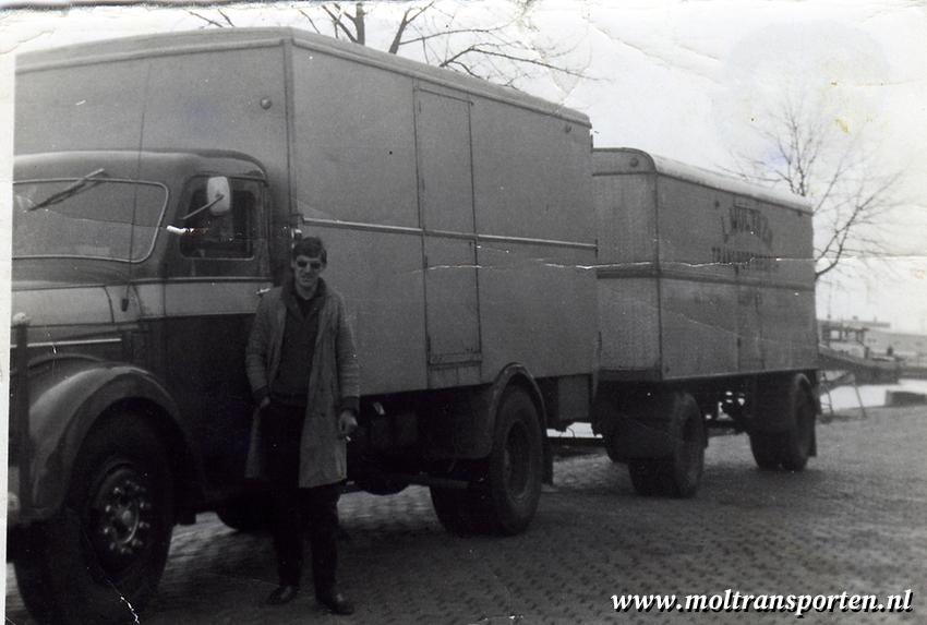Ab-Weenink-Chauffeur-(4)