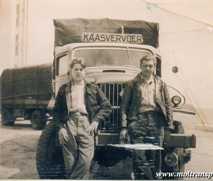 Herman-Knijn-Chauffeur-(1)