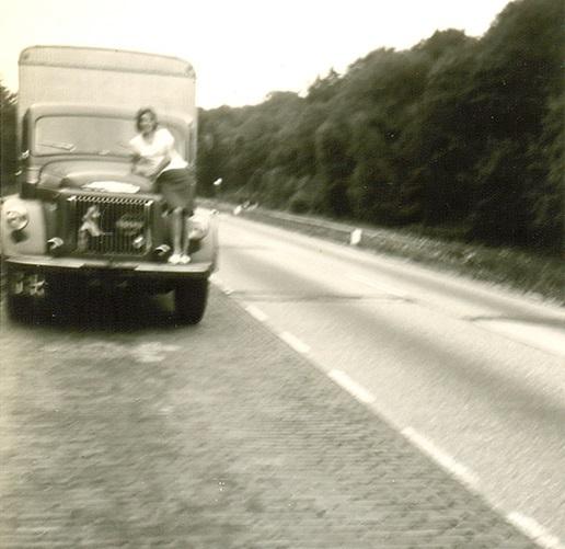 Herman-Knijn-Chauffeur-(3)