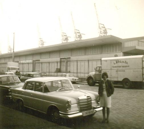 Herman-Knijn-Chauffeur-(4)