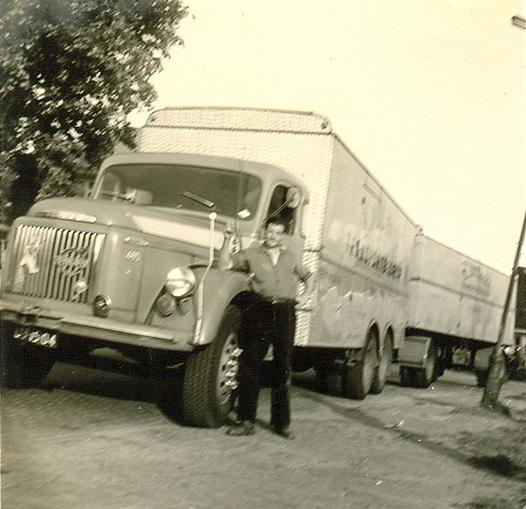 Herman-Knijn-Chauffeur-(5)