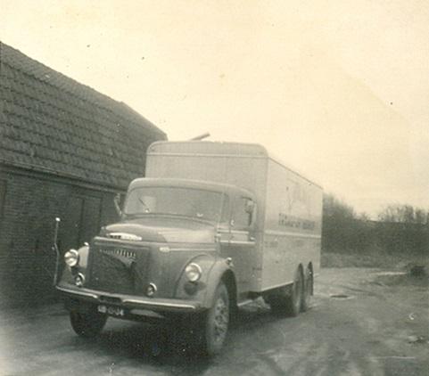Herman-Knijn-Chauffeur-(6)