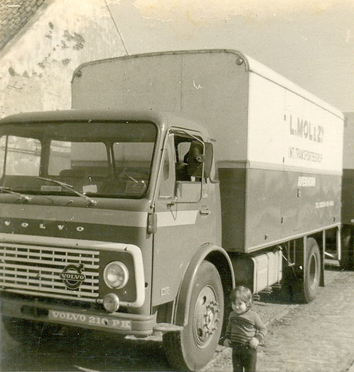 Herman-Knijn-Chauffeur-(8)