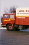 Volvo-(5)