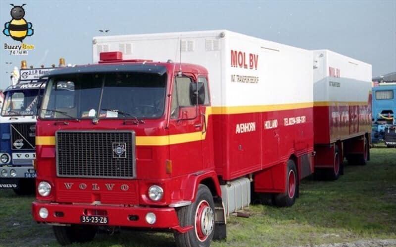 Volvo-F-88--(1)