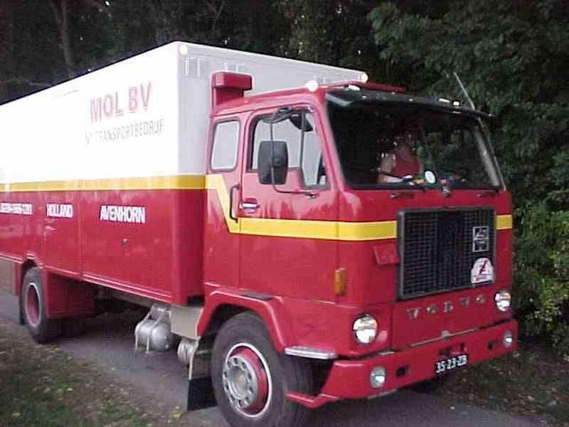Volvo-F-88-motorwagen