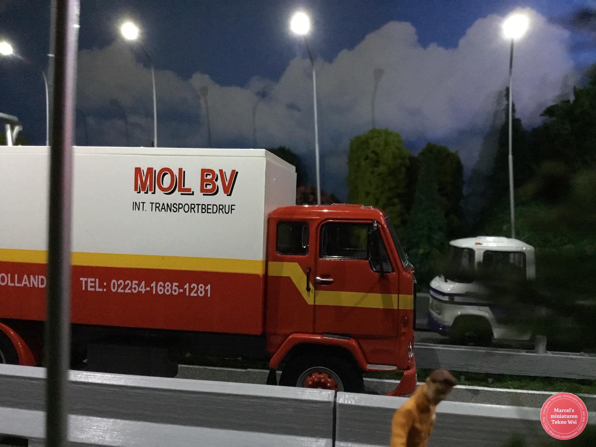 Volvo-F88-model-(4)