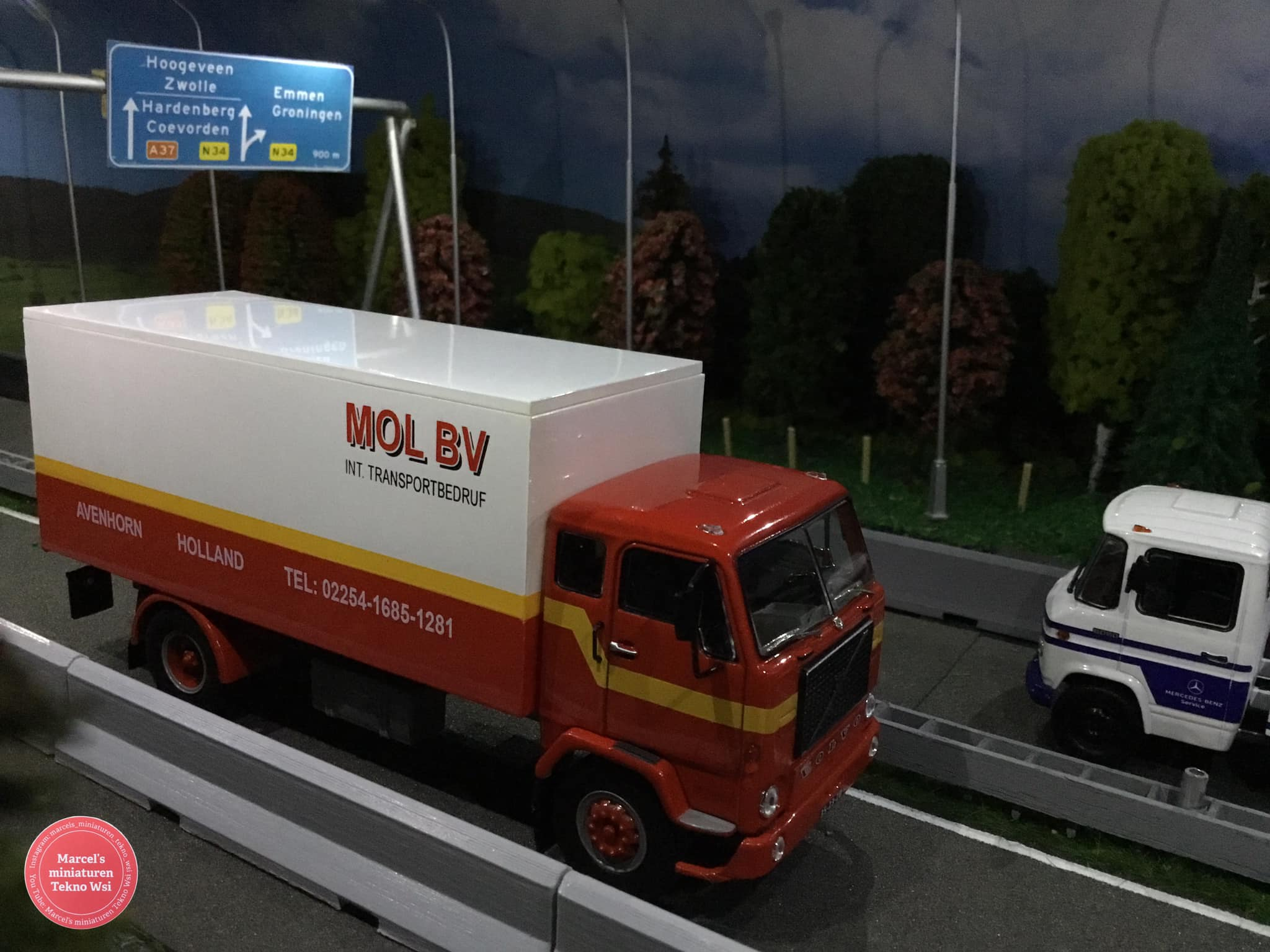 Volvo-F88-model-(7)