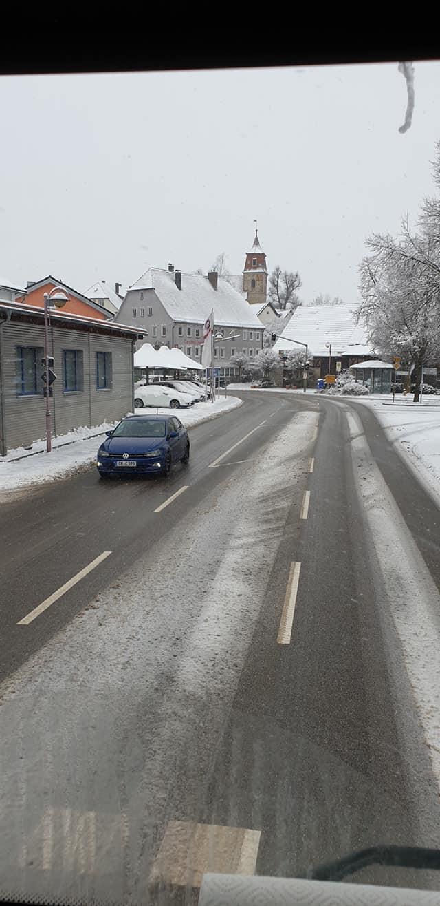 --8-graden-Badenwurtenberg-10-2-2021-(2)