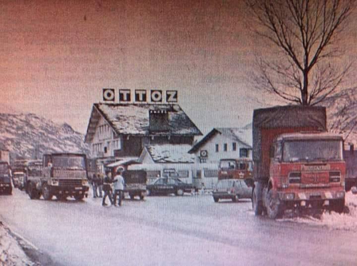 Aosta-1977