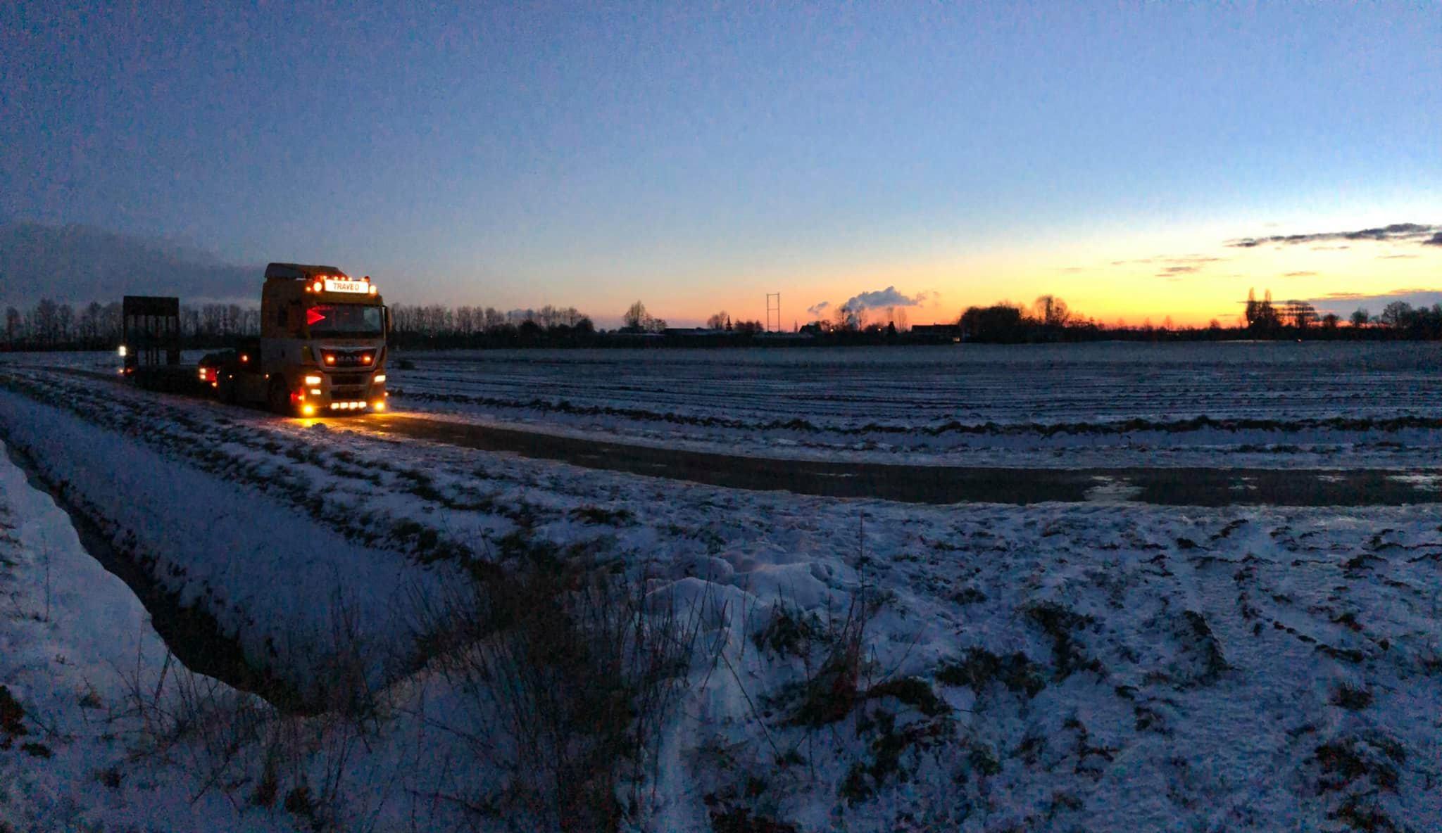 Wintertijd--mix-van-onderweg--10-2-2021--(10)