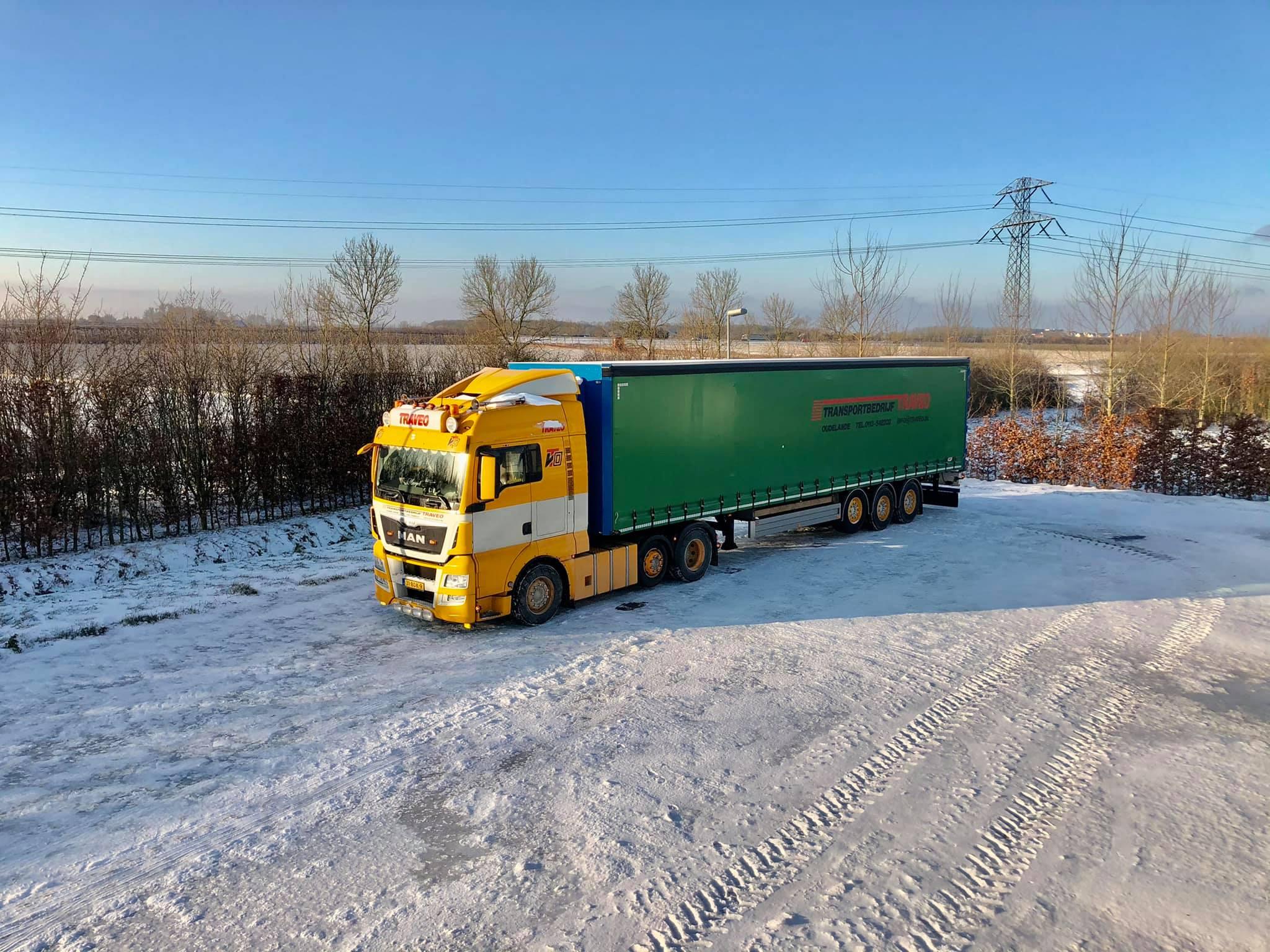Wintertijd--mix-van-onderweg--10-2-2021--(3)
