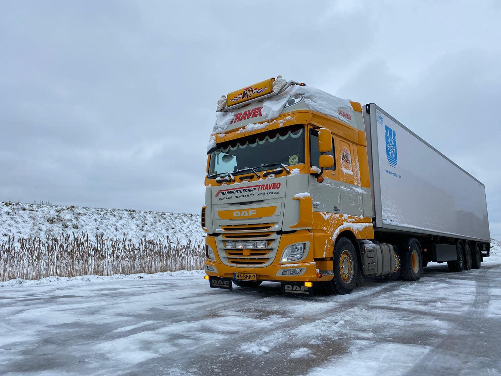 Wintertijd--mix-van-onderweg--10-2-2021--(4)