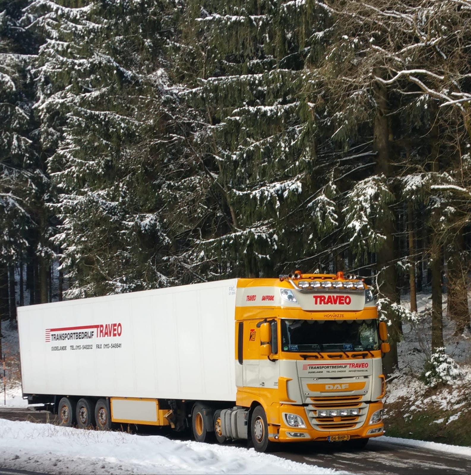 Wintertijd--mix-van-onderweg--10-2-2021--(5)