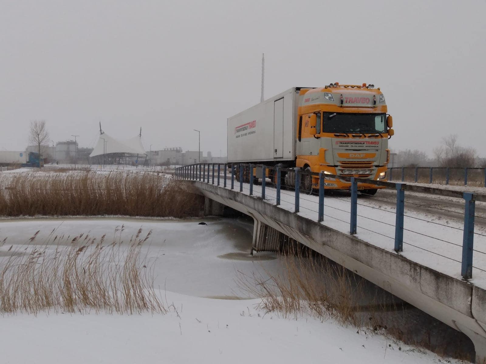 Wintertijd--mix-van-onderweg--10-2-2021--(8)