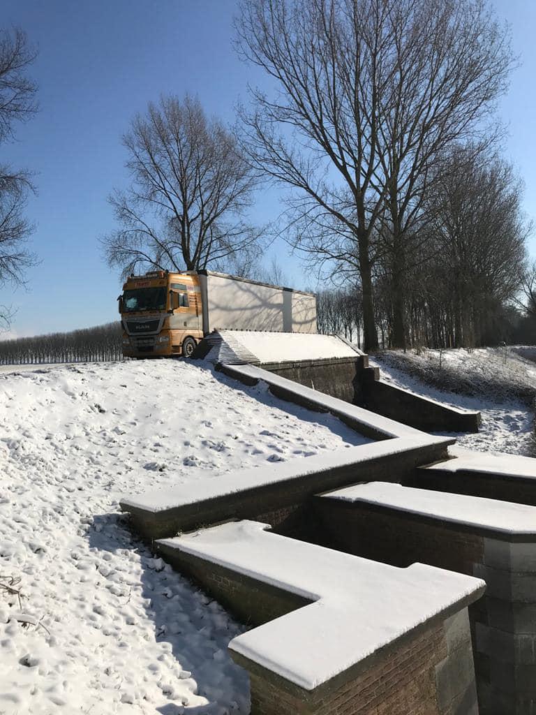 Wintertijd--mix-van-onderweg--10-2-2021--(9)