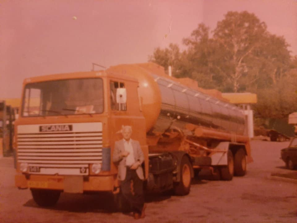 Arjann-Struving-zijn-Scania-(1)