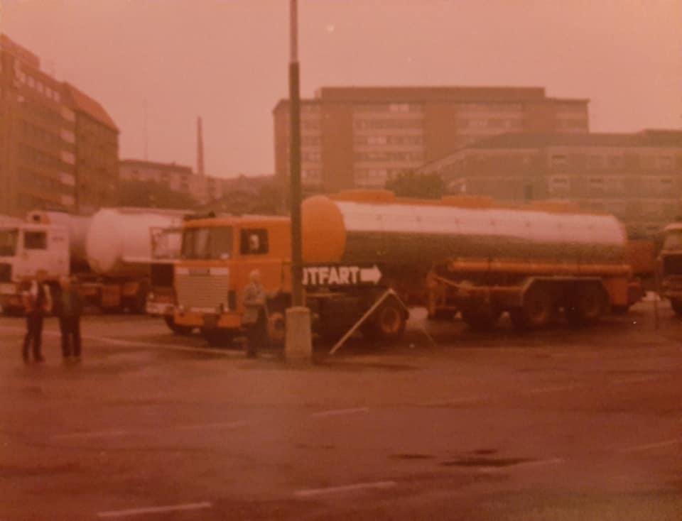 Arjann-Struving-zijn-Scania-(2)