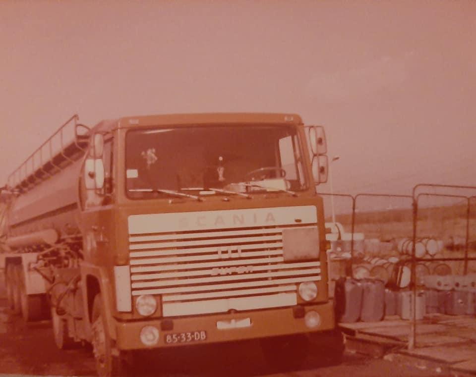 Arjann-Struving-zijn-Scania-(3)