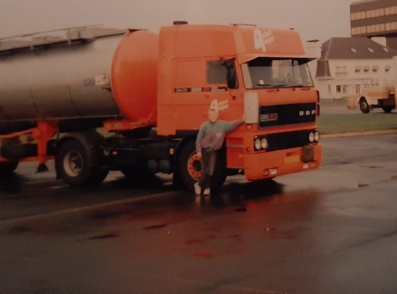 Daf-Space-Cap-Arjab-Struving-foto--Belgie--1986-
