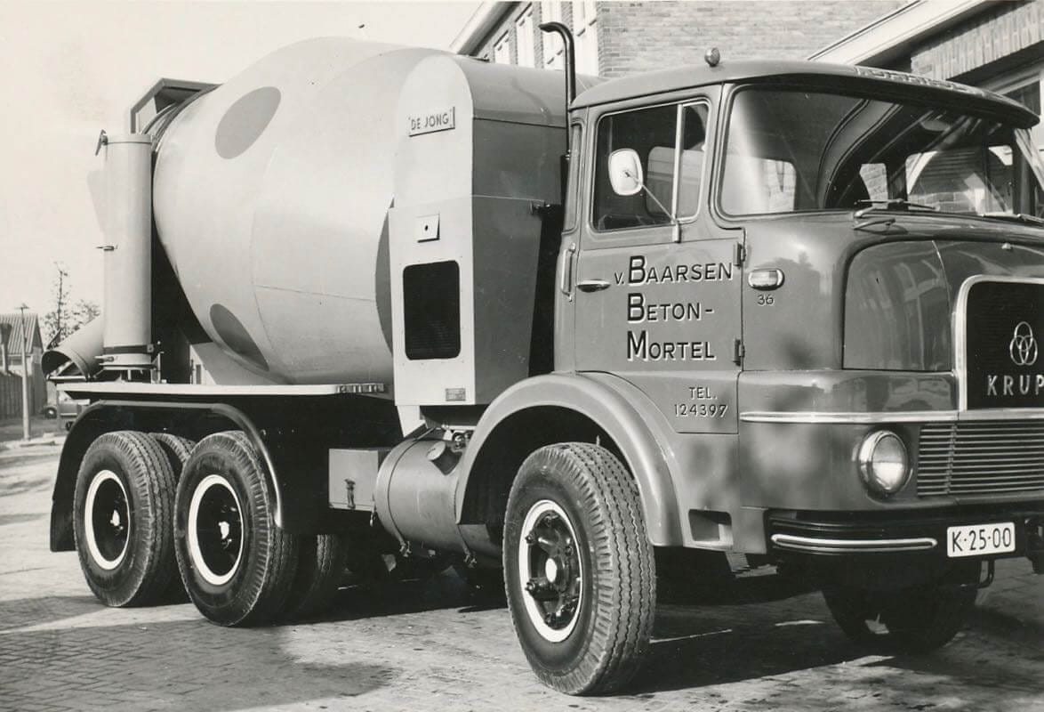 Krupp-van-Baarsen--Cees-Kes-foto