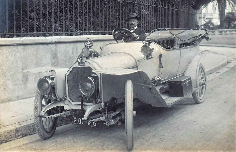 Peugeot-105-(1)