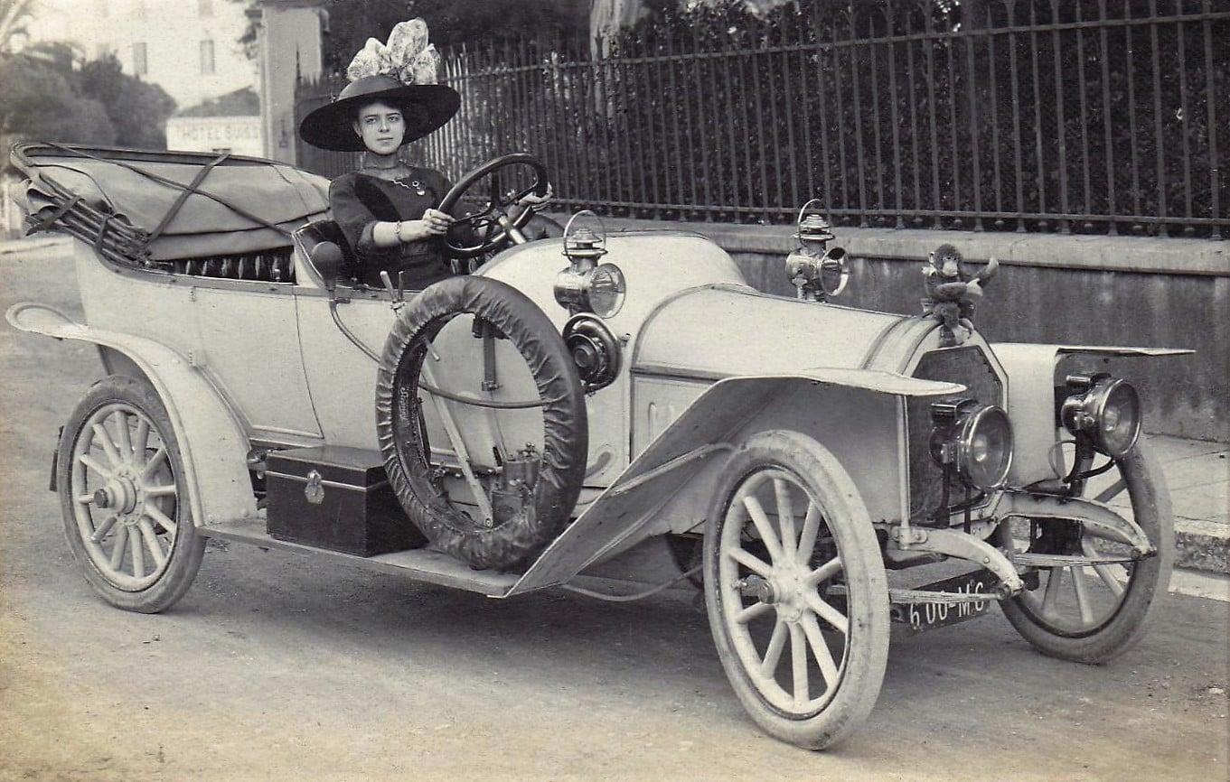 Peugeot-105-(2)