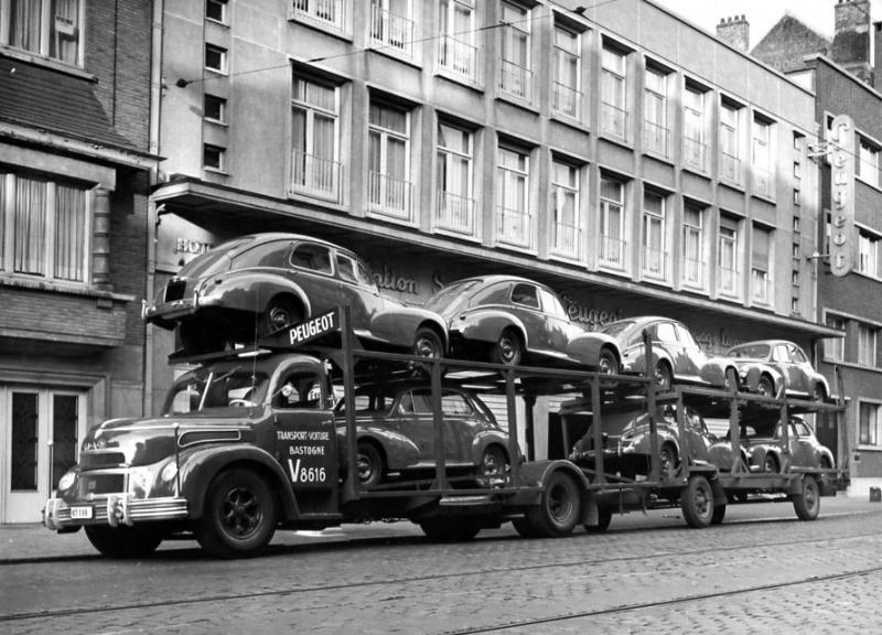 Steyer-met-Bollekens-carrosserie