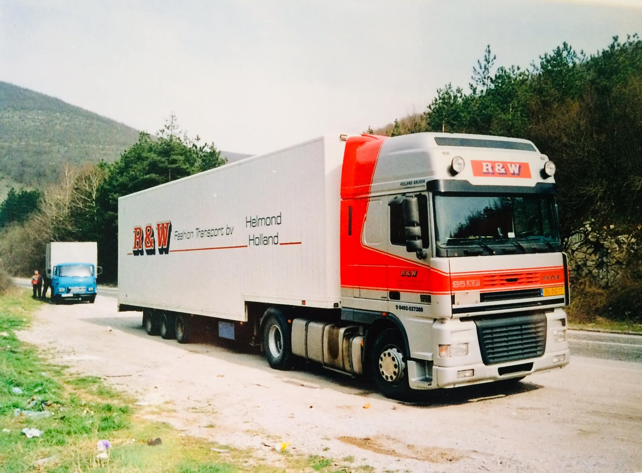 Luuk-Jansen-Romenie-(3)